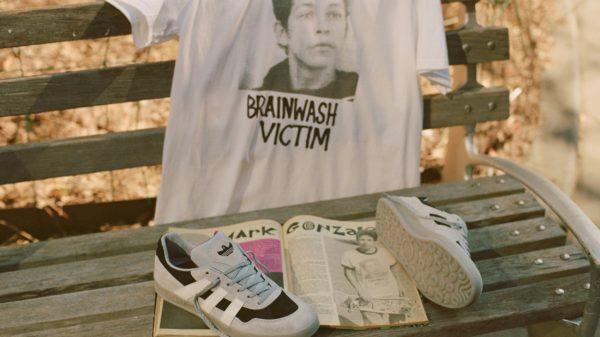 Adidas SS21 BrainwashVictim Aloha OffBody Bench01Taketomo