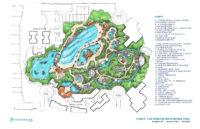 Punta Cana Plans