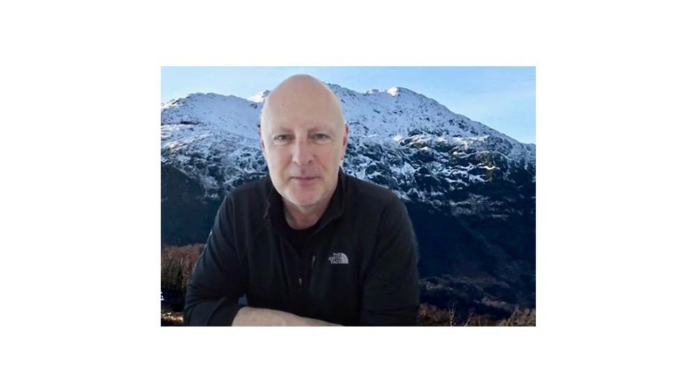 North Face President Steve Murray on Go-Forward Strategy