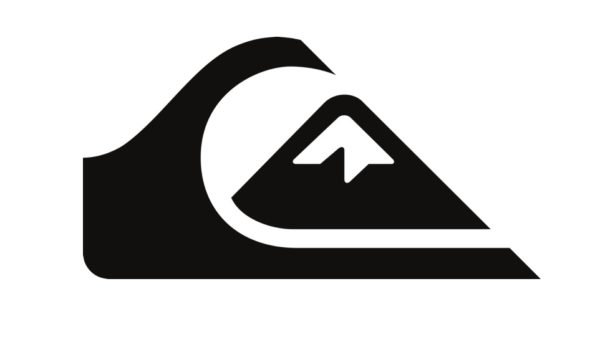 quiksilver logo resized