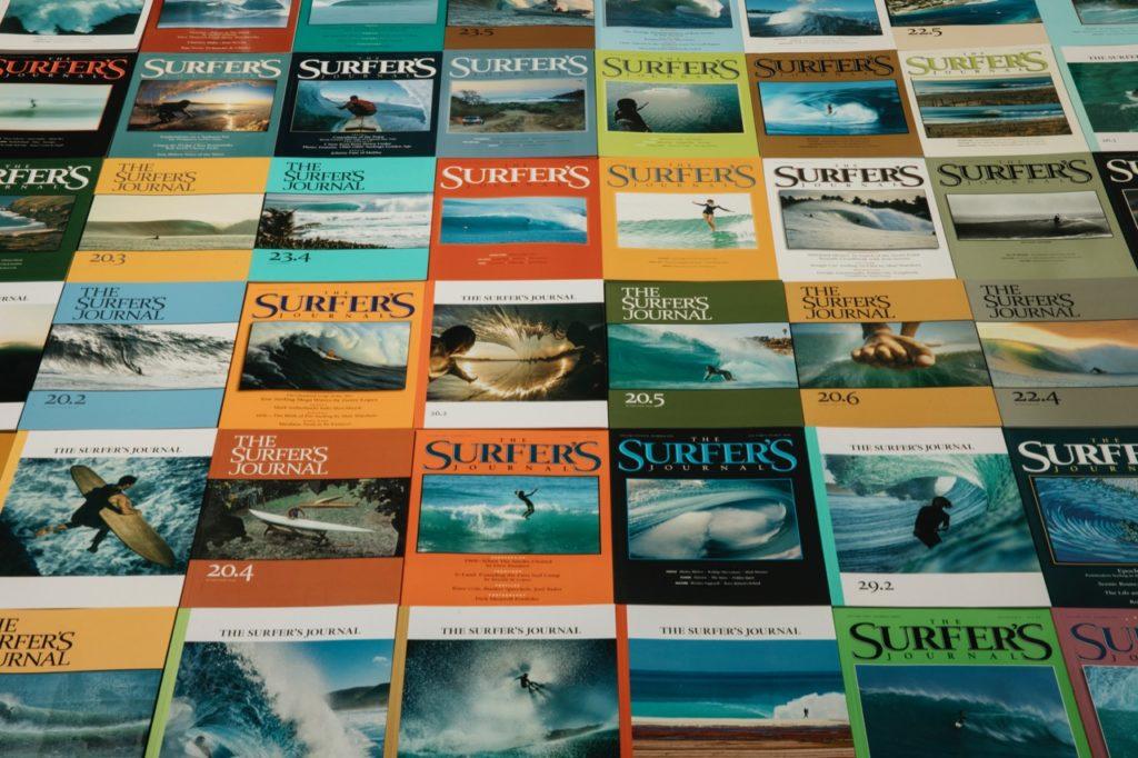 surfersjournal.jpg