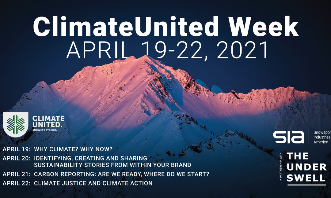 2021 ClimateUnited Week 1152x648