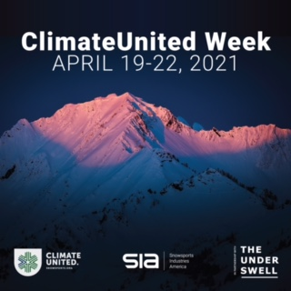 ClimateUnited20Week202021 Square