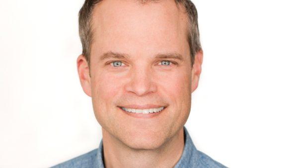 Matt Puckett 1