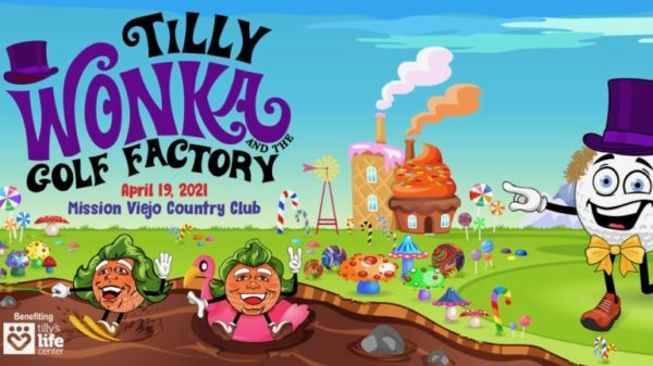 Tilly Wonka and the Golf Factory Web Banner 1024x433 1