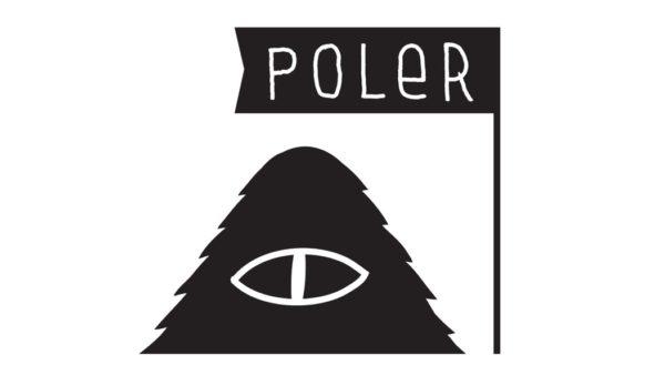 poler logo resized