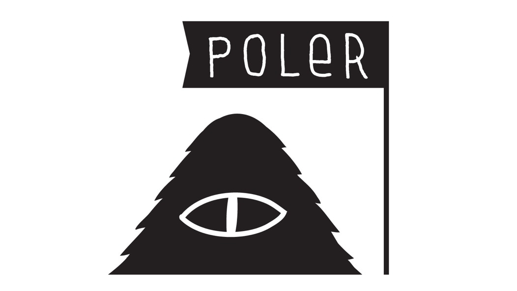 poler logo resized