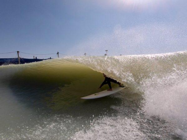CraigSugihara SurfRanch