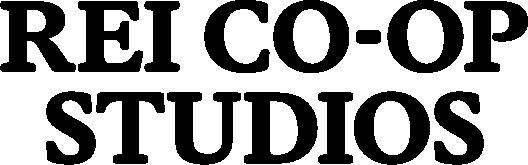 REI CoopStudios Logo 1k 1