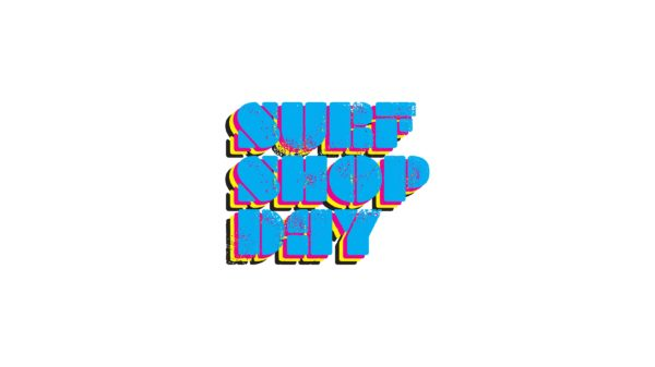 Surf shop day logo resized