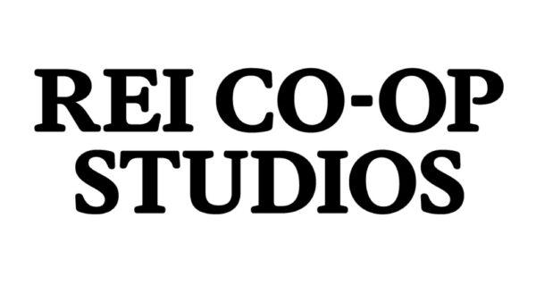 rei co op studios logo resized