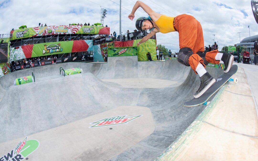 11 lizzie armanto skate 2021 dewtour desmoines shigeophoto 3318