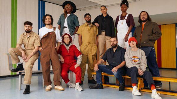 201029 DICKIES GROUP 03 0016 F4