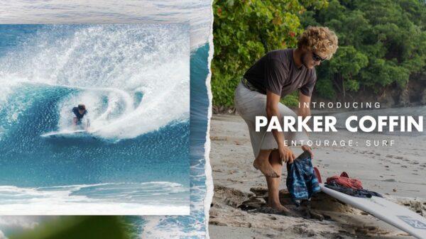 2021 05 31 parker coffin press release banner wide 2000x667 1