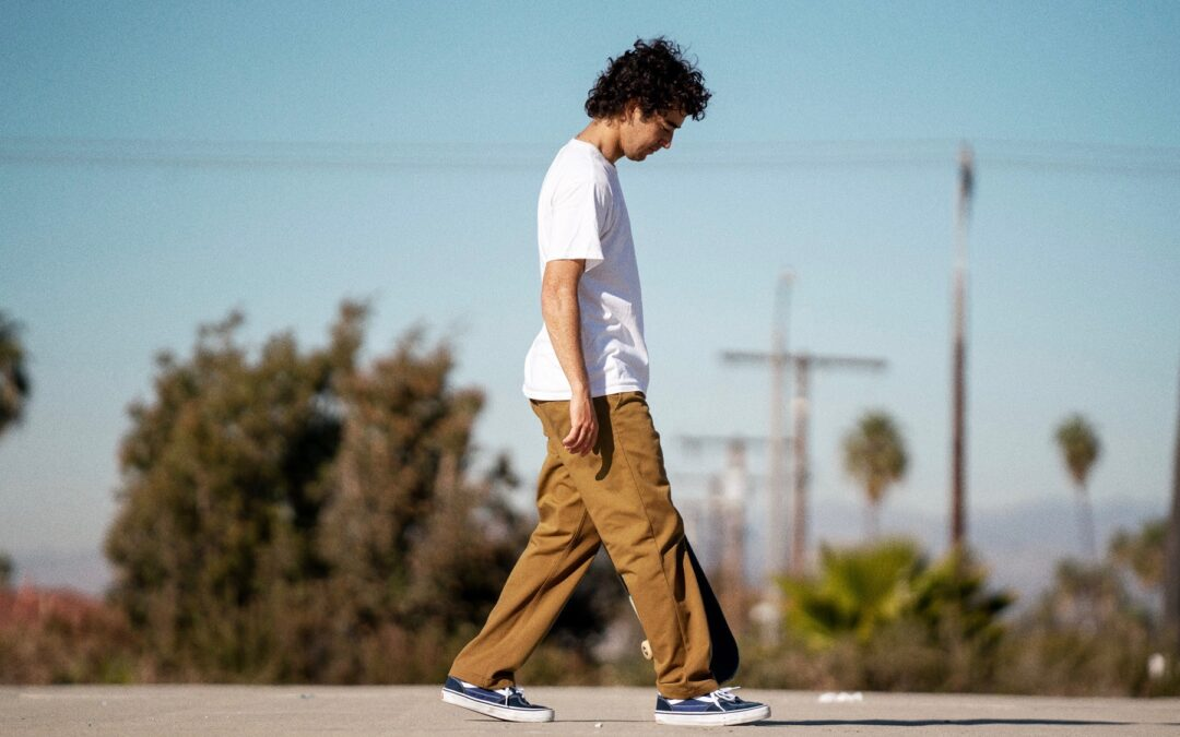 Vans Unveils the Authentic Chino Relaxed Pant   Shop-Eat-Surf