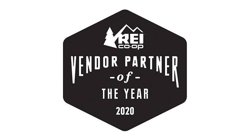 rei vendor partner of the year 2021