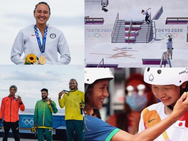 olympicsCollage new 1