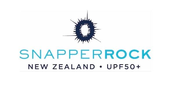 snapper rock logo resized