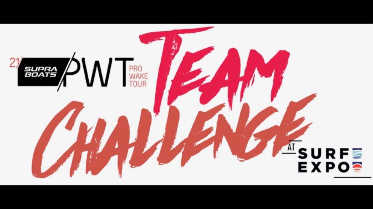 wake teamchallenge