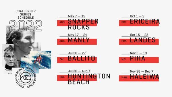 2022 Challenger Series calendar.png max
