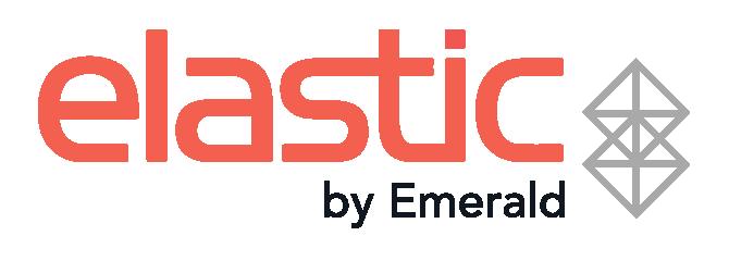 Elastic by Emerald Logo@4x