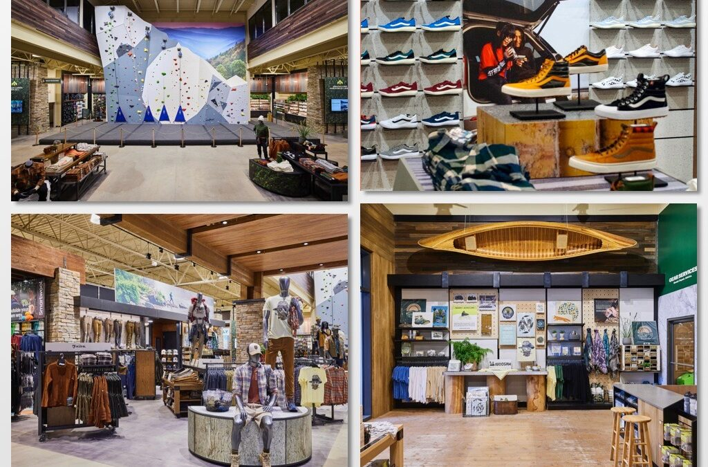 Public Lands Aims for Younger, Fresh Approach to Outdoor Retail