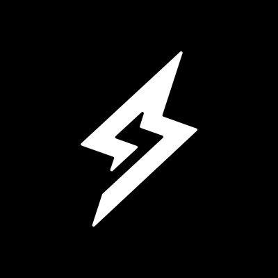 SUPER73 logo