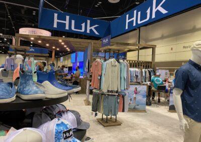 expo21 Huk