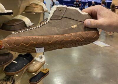 flojos slipper