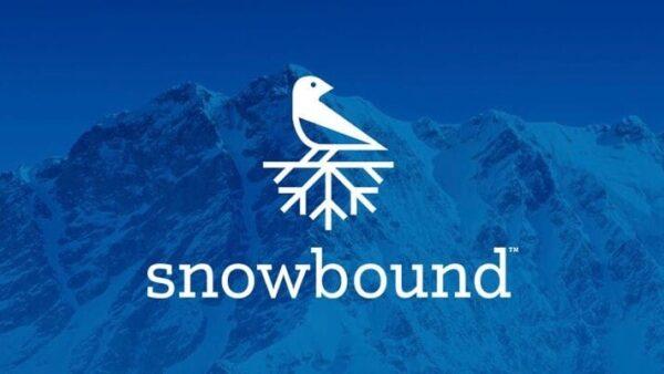 thissnowbound