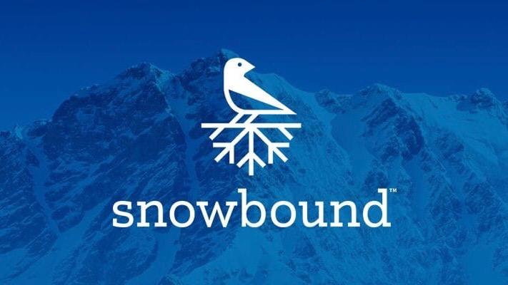 SIA Postpones 2021 Snowbound Festivals
