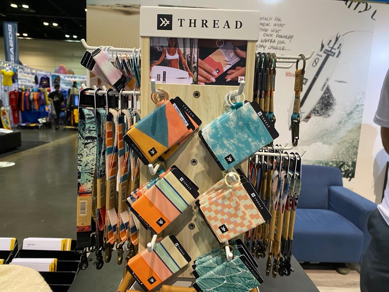 thread stand 1