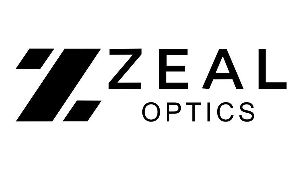 zeal optics logo resized