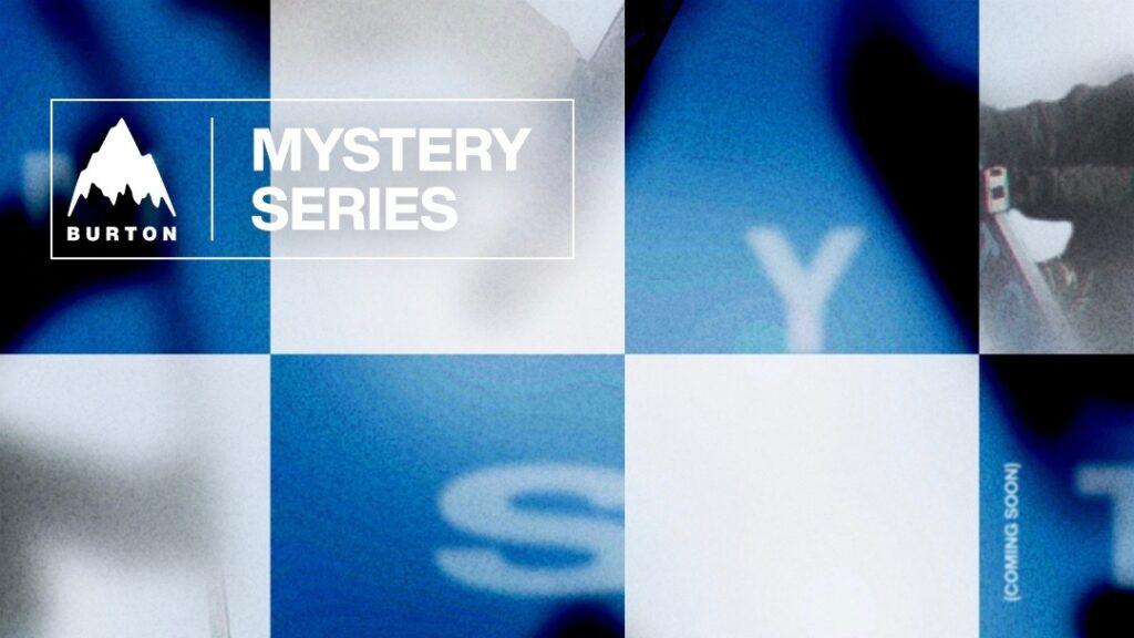 MysterySeries Static 4x5 1