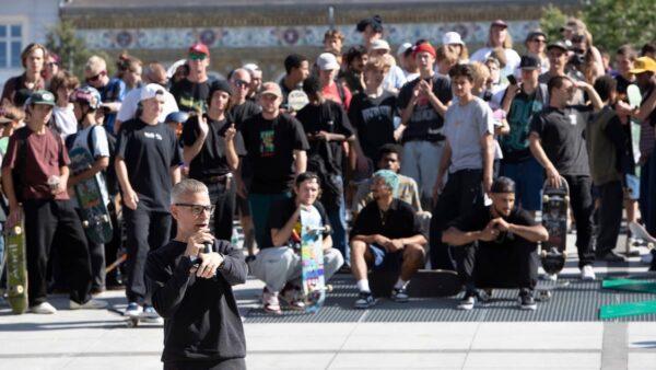 RyanClements crowd