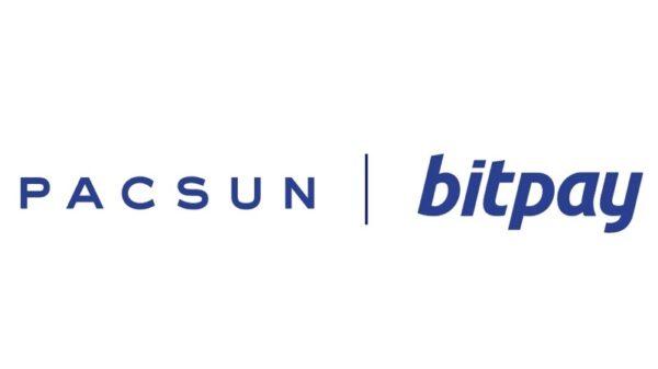 logo pacsun bitpay diubah ukurannya