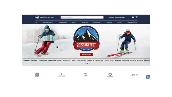 ski essentials 2